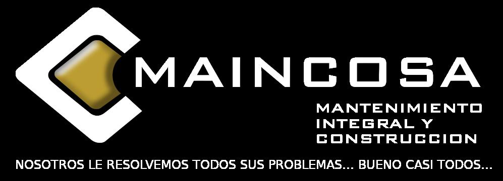 www.maincosa.com
